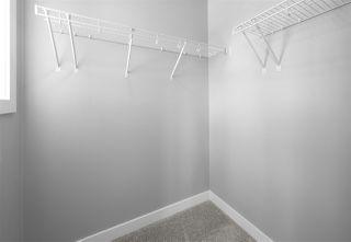 Photo 22: 9431 209 Street in Edmonton: Zone 58 House Half Duplex for sale : MLS®# E4187023