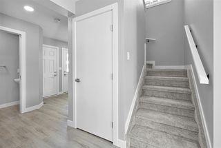 Photo 9: 9431 209 Street in Edmonton: Zone 58 House Half Duplex for sale : MLS®# E4187023
