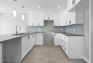 Photo 11: 9431 209 Street in Edmonton: Zone 58 House Half Duplex for sale : MLS®# E4187023