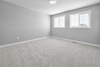 Photo 19: 9431 209 Street in Edmonton: Zone 58 House Half Duplex for sale : MLS®# E4187023