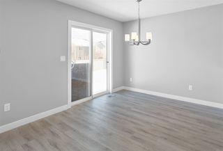 Photo 13: 9431 209 Street in Edmonton: Zone 58 House Half Duplex for sale : MLS®# E4187023