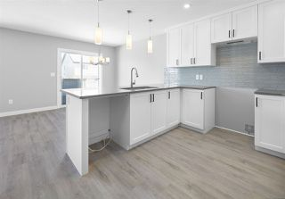 Photo 12: 9431 209 Street in Edmonton: Zone 58 House Half Duplex for sale : MLS®# E4187023