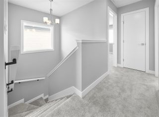 Photo 17: 9431 209 Street in Edmonton: Zone 58 House Half Duplex for sale : MLS®# E4187023