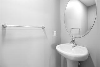Photo 8: 9431 209 Street in Edmonton: Zone 58 House Half Duplex for sale : MLS®# E4187023