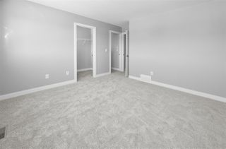 Photo 20: 9431 209 Street in Edmonton: Zone 58 House Half Duplex for sale : MLS®# E4187023
