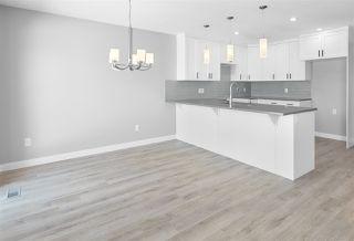Photo 14: 9431 209 Street in Edmonton: Zone 58 House Half Duplex for sale : MLS®# E4187023