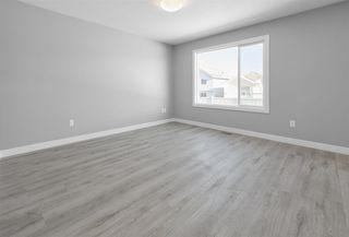 Photo 16: 9431 209 Street in Edmonton: Zone 58 House Half Duplex for sale : MLS®# E4187023