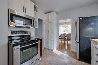 Photo 12: 13335 107A Avenue in Edmonton: Zone 07 House for sale : MLS®# E4188277