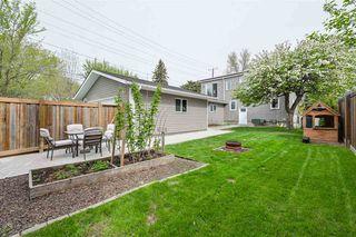 Photo 40: 13335 107A Avenue in Edmonton: Zone 07 House for sale : MLS®# E4188277