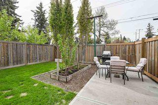 Photo 39: 13335 107A Avenue in Edmonton: Zone 07 House for sale : MLS®# E4188277