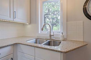 Photo 13: 13335 107A Avenue in Edmonton: Zone 07 House for sale : MLS®# E4188277