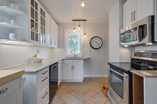 Photo 11: 13335 107A Avenue in Edmonton: Zone 07 House for sale : MLS®# E4188277