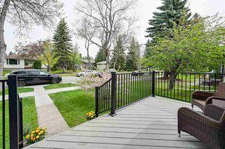 Photo 3: 13335 107A Avenue in Edmonton: Zone 07 House for sale : MLS®# E4188277