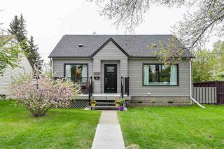 Photo 2: 13335 107A Avenue in Edmonton: Zone 07 House for sale : MLS®# E4188277
