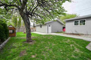 Photo 37: 13335 107A Avenue in Edmonton: Zone 07 House for sale : MLS®# E4188277