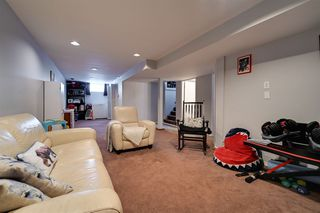 Photo 32: 13335 107A Avenue in Edmonton: Zone 07 House for sale : MLS®# E4188277