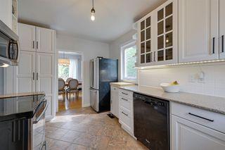Photo 14: 13335 107A Avenue in Edmonton: Zone 07 House for sale : MLS®# E4188277
