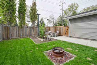 Photo 38: 13335 107A Avenue in Edmonton: Zone 07 House for sale : MLS®# E4188277