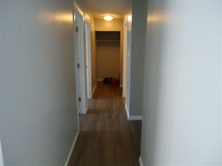 Photo 9: 217 8640 106 Avenue in Edmonton: Zone 13 Condo for sale : MLS®# E4188604
