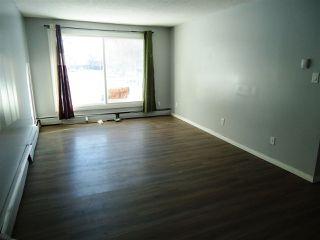 Photo 3: 217 8640 106 Avenue in Edmonton: Zone 13 Condo for sale : MLS®# E4188604