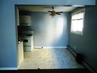 Photo 4: 217 8640 106 Avenue in Edmonton: Zone 13 Condo for sale : MLS®# E4188604
