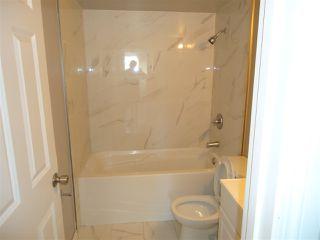Photo 7: 217 8640 106 Avenue in Edmonton: Zone 13 Condo for sale : MLS®# E4188604
