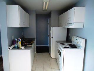 Photo 5: 217 8640 106 Avenue in Edmonton: Zone 13 Condo for sale : MLS®# E4188604