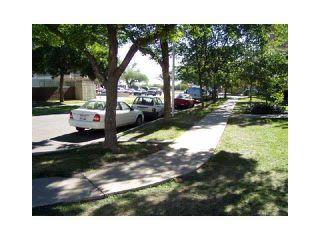 Photo 11: 217 8640 106 Avenue in Edmonton: Zone 13 Condo for sale : MLS®# E4188604