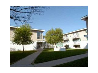 Photo 12: 217 8640 106 Avenue in Edmonton: Zone 13 Condo for sale : MLS®# E4188604
