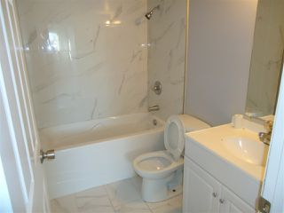Photo 6: 217 8640 106 Avenue in Edmonton: Zone 13 Condo for sale : MLS®# E4188604