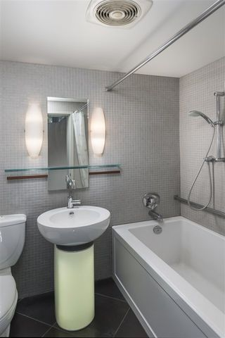 Photo 34: 2270 SW MARINE Drive in Vancouver: Southlands House for sale (Vancouver West)  : MLS®# R2443724