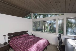 Photo 33: 2270 SW MARINE Drive in Vancouver: Southlands House for sale (Vancouver West)  : MLS®# R2443724