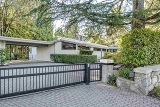 Photo 25: 2270 SW MARINE Drive in Vancouver: Southlands House for sale (Vancouver West)  : MLS®# R2443724