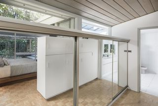 Photo 17: 2270 SW MARINE Drive in Vancouver: Southlands House for sale (Vancouver West)  : MLS®# R2443724