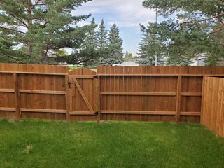 Photo 6: 2947 130 Avenue in Edmonton: Zone 35 Townhouse for sale : MLS®# E4192005
