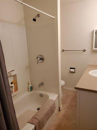 Photo 17: 2947 130 Avenue in Edmonton: Zone 35 Townhouse for sale : MLS®# E4192005