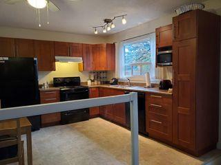 Photo 10: 2947 130 Avenue in Edmonton: Zone 35 Townhouse for sale : MLS®# E4192005