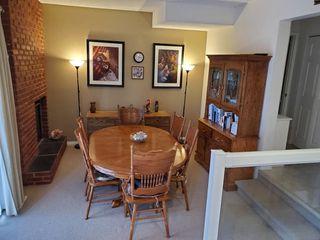 Photo 11: 2947 130 Avenue in Edmonton: Zone 35 Townhouse for sale : MLS®# E4192005