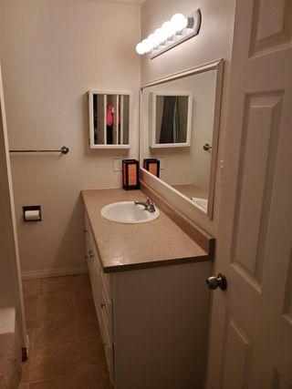 Photo 15: 2947 130 Avenue in Edmonton: Zone 35 Townhouse for sale : MLS®# E4192005