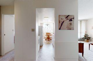 Photo 6: 204 9909 104 Street in Edmonton: Zone 12 Condo for sale : MLS®# E4196334