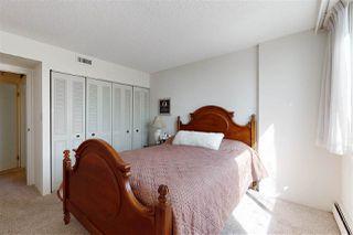 Photo 10: 204 9909 104 Street in Edmonton: Zone 12 Condo for sale : MLS®# E4196334