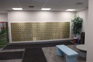 Photo 19: 204 9909 104 Street in Edmonton: Zone 12 Condo for sale : MLS®# E4196334