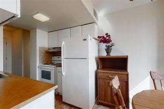 Photo 7: 204 9909 104 Street in Edmonton: Zone 12 Condo for sale : MLS®# E4196334