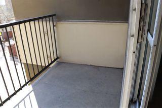 Photo 16: 204 9909 104 Street in Edmonton: Zone 12 Condo for sale : MLS®# E4196334
