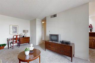 Photo 4: 204 9909 104 Street in Edmonton: Zone 12 Condo for sale : MLS®# E4196334