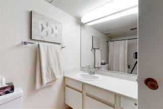 Photo 13: 204 9909 104 Street in Edmonton: Zone 12 Condo for sale : MLS®# E4196334