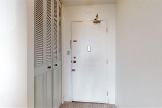 Photo 14: 204 9909 104 Street in Edmonton: Zone 12 Condo for sale : MLS®# E4196334