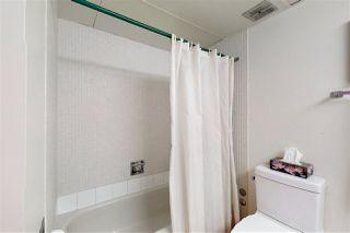 Photo 12: 204 9909 104 Street in Edmonton: Zone 12 Condo for sale : MLS®# E4196334