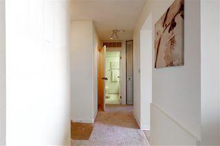Photo 11: 204 9909 104 Street in Edmonton: Zone 12 Condo for sale : MLS®# E4196334