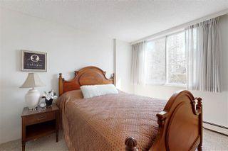 Photo 9: 204 9909 104 Street in Edmonton: Zone 12 Condo for sale : MLS®# E4196334